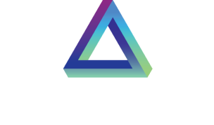 Aretha Technologies - Powered by Care